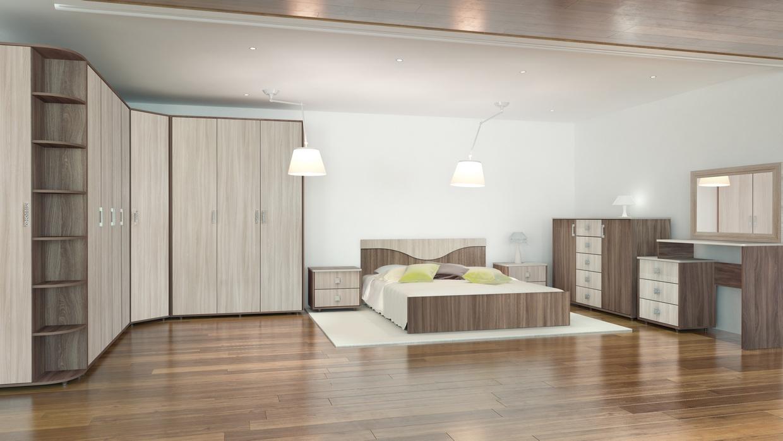 Мебельная фабрика глория ставрополь каталог продукции цены