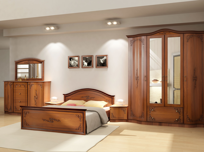 мебель для спальни фото в ставрополе мебельглория