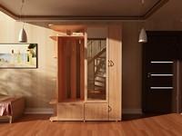 мебель ставрополь каталог