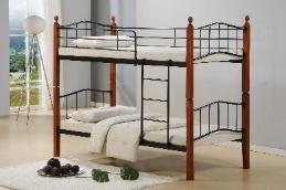 Кровать NV13999DD Double Decker Bed